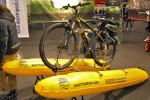 bike_water