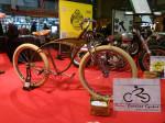 custom…bike
