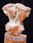 marbre engine
