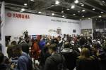 stand Yamaha
