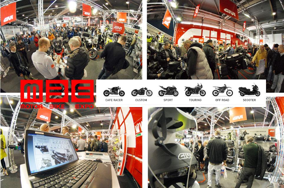 motor-bike-expo-2015