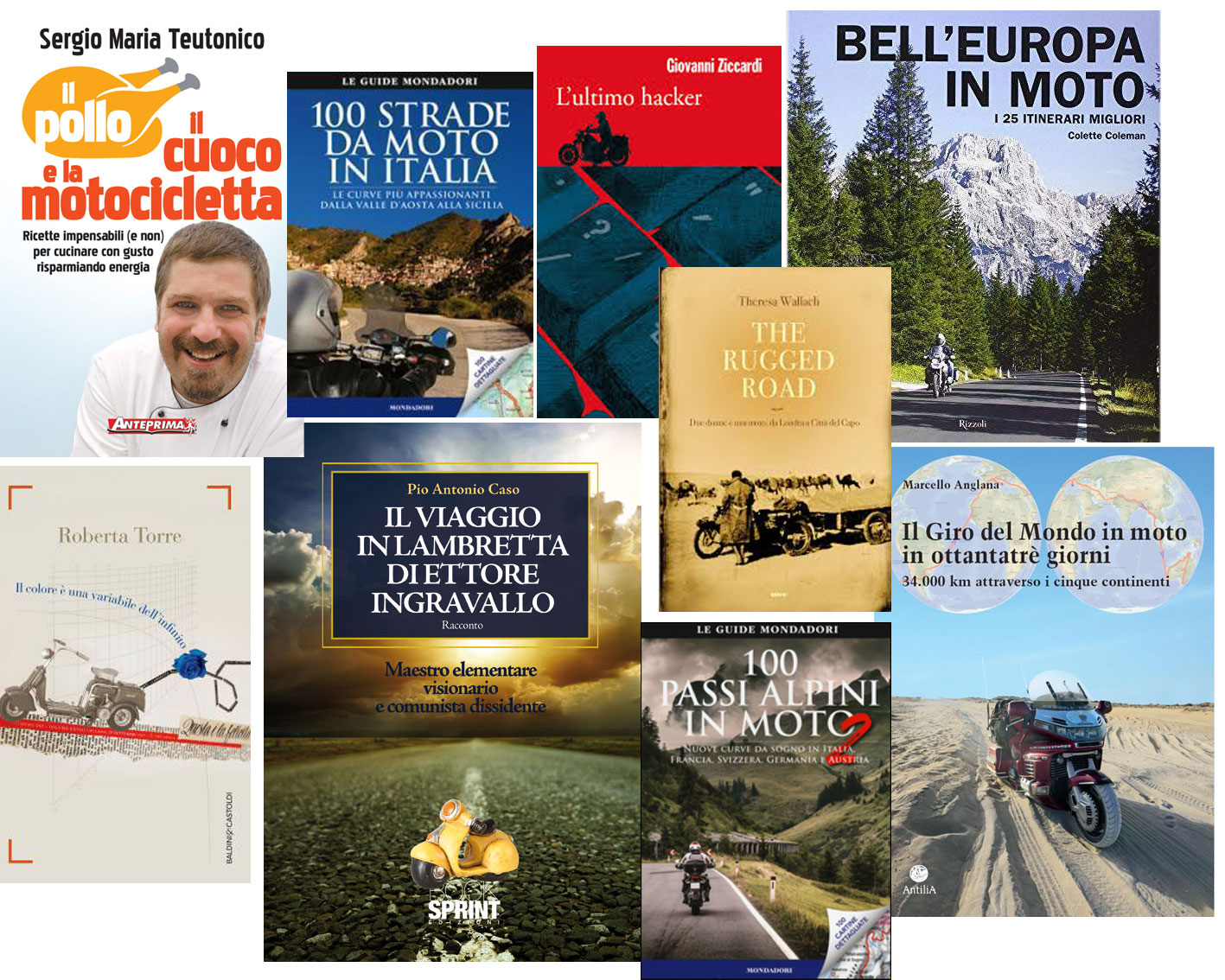 libri-estate-2015