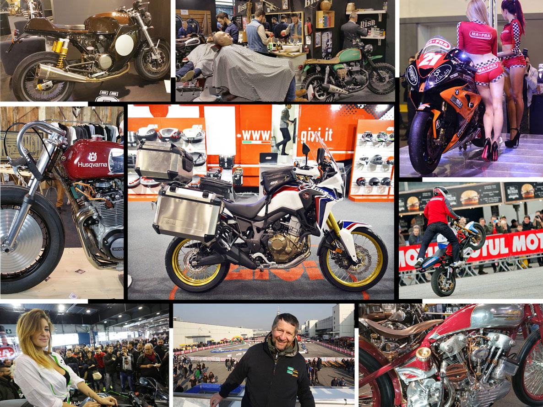 motor_bike_expo_2016__