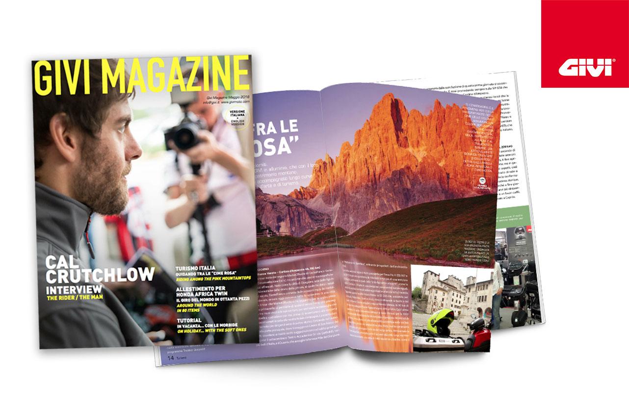 givi_magazine_giugno
