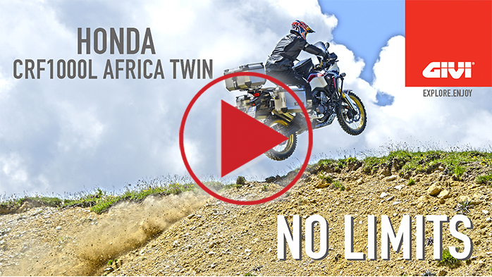 AFRICATWIN_video_02