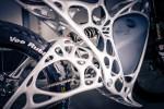 apworks_3dbike_aluminium-25