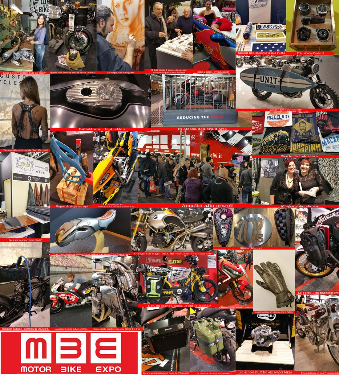 mbe2017