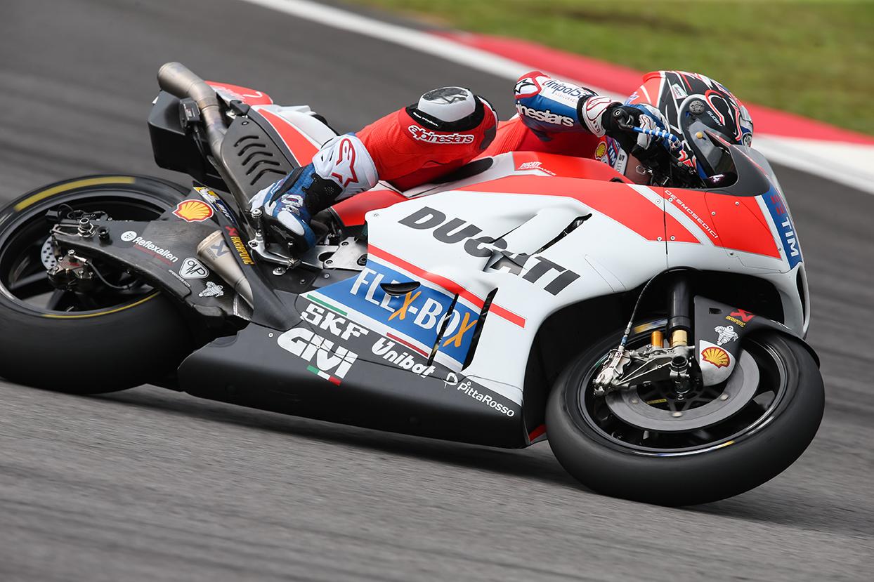 02_Ducati