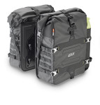 GIVI GRAVEL-T CANYON_LR_GRT709