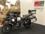 moto Paolo De Dea 1