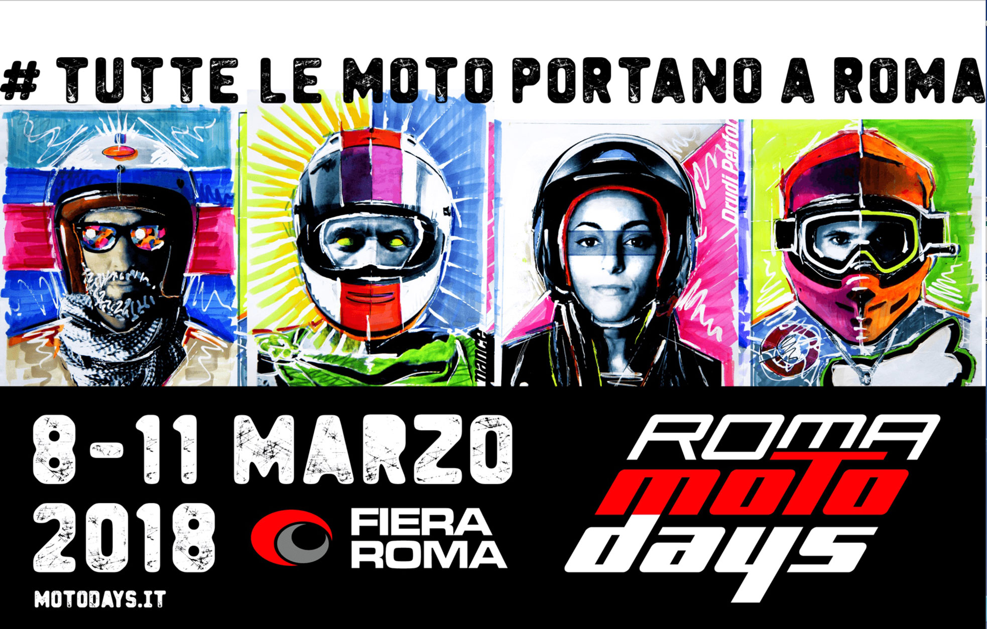 logo-Motodays-