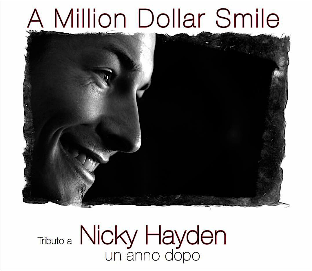 Nicky_hayden