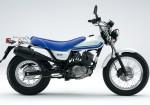Suzuki van-van-125