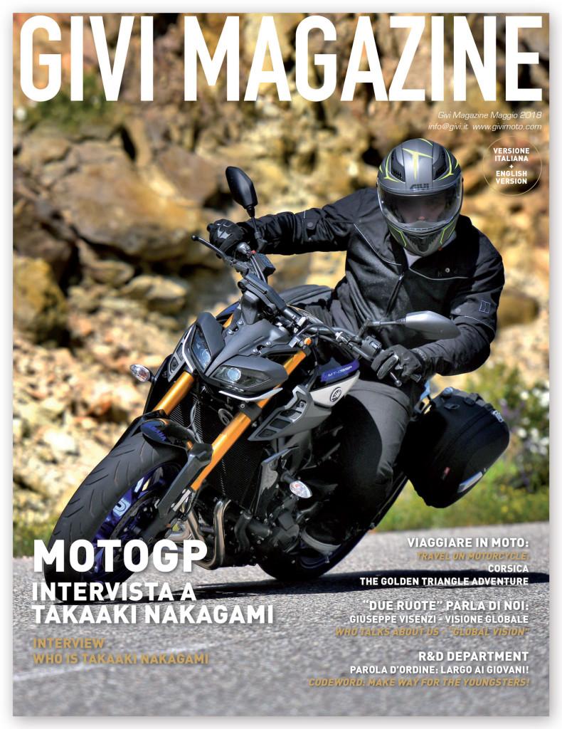 magazine_link_maggio_2018
