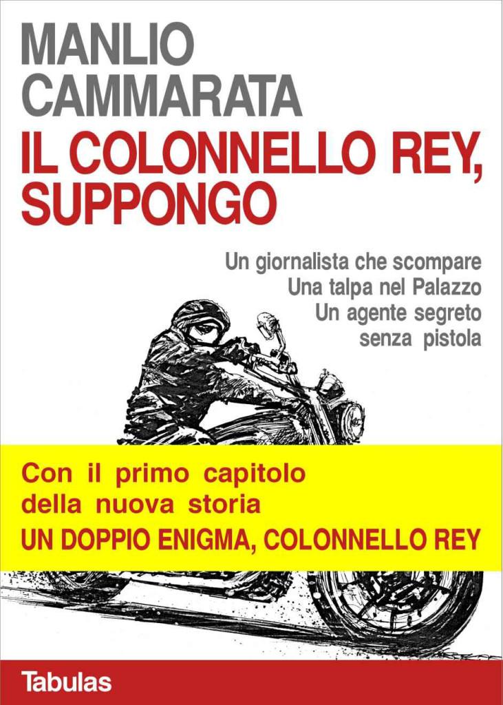 Il-colonnello-Rey