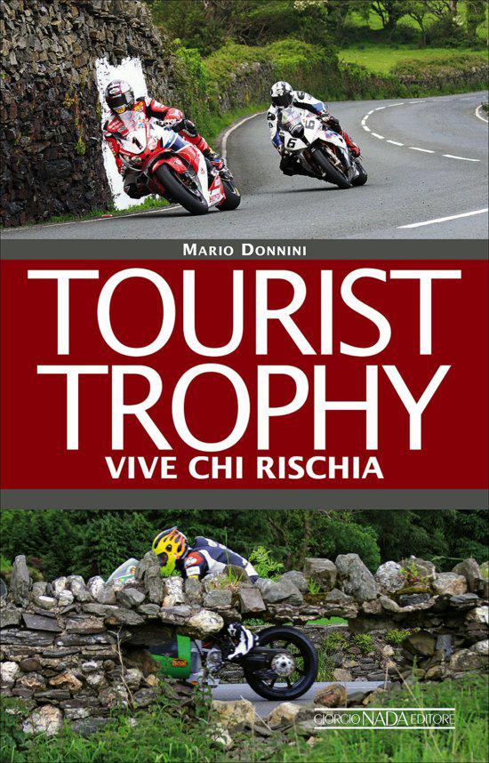Tourist-Trophy
