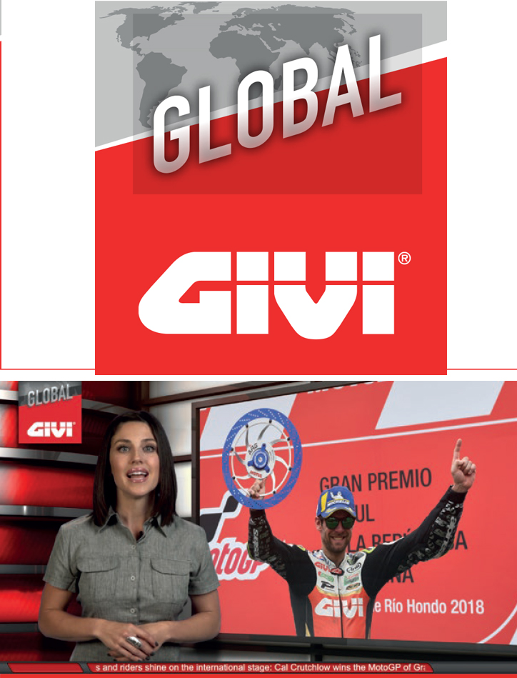 global-newsletter-foto apertura