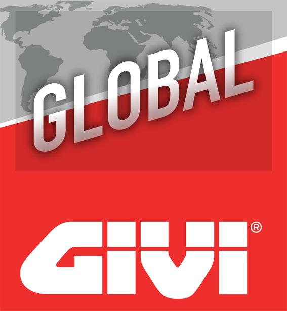 global-newsletter-logo-per-link-