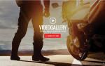 videogsallery