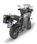ALA36B_mounted-on-Tracer-900