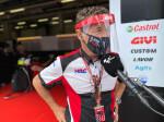 LCR-Honda-team-1