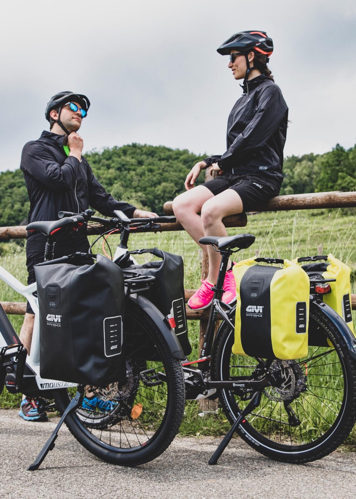 GIVI_bike_apertura